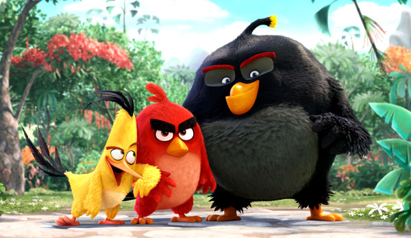 AngryBirds_pic