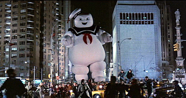 ghostbusters_staypuft