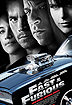 fastfurious4_title