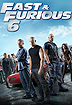 fastfurious6_title