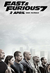 fastfurious7_title