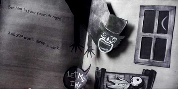 babadook_pic2