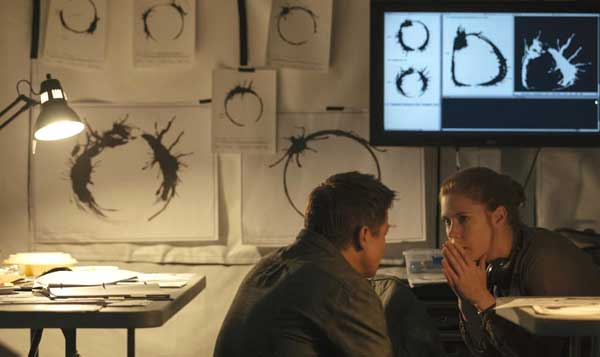 arrival2016_coffee