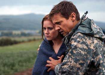 arrival2016_grope