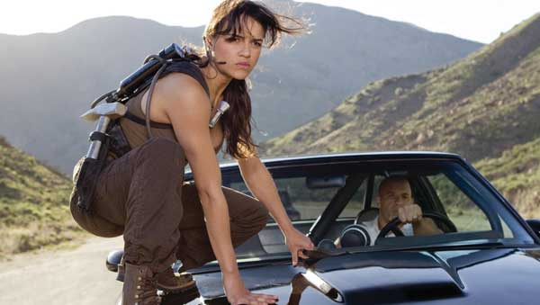 Fast&Furious4_pic3