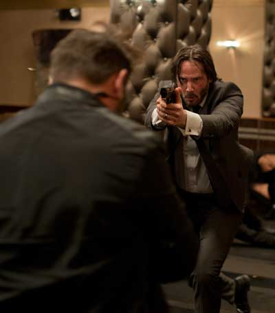 JohnWick_pic