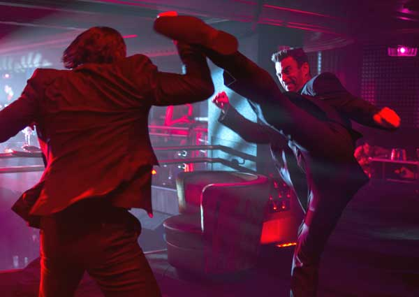 JohnWick_pic2
