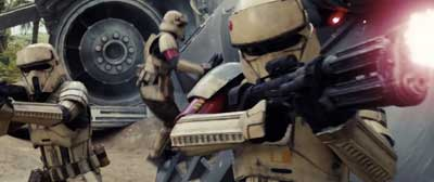 RogueOne_pic4-mex