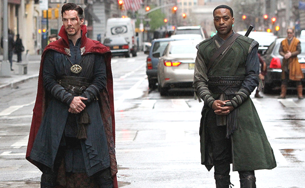 DoctorStrange2016_pic