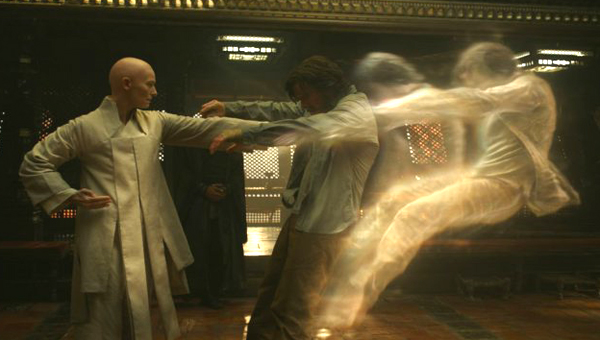 DoctorStrange2016_pic2