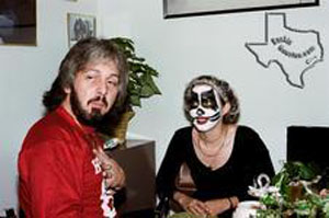 PeterCriss_OutOfControl_pic2