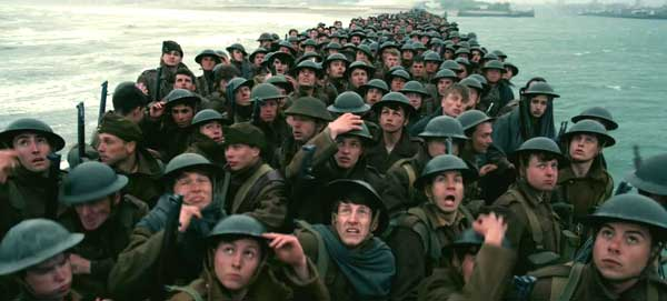 Dunkirk2017_pic