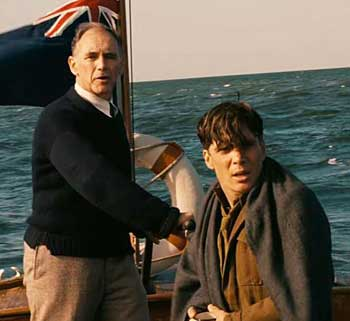 Dunkirk2017_pic2