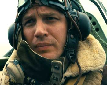 Dunkirk2017_pic3
