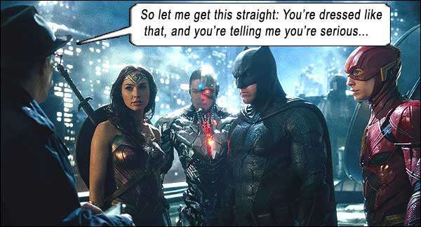 JusticeLeague_cap5
