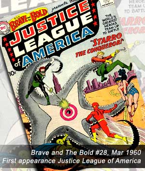 JusticeLeague_comic2