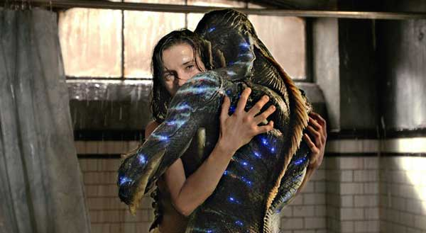 ShapeOfWater_pic3