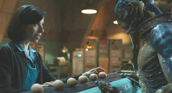 ShapeOfWater_pic4