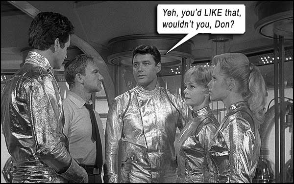 LostInSpaceS1Ep1_cap3