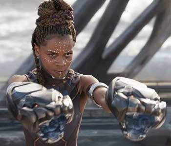 BlackPanther_pic5