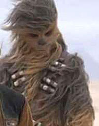 Solo_chewie