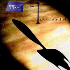 ToddRundgren-TheIndividuali