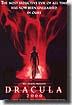 Dracula2000_title