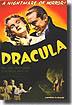Dracula_title