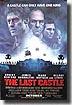Last-Castle_title