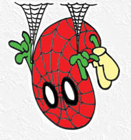 Poffy_Spiderman_small copy
