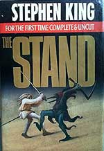 Stand_book