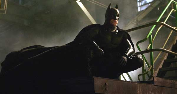 batmanbegins_pic2