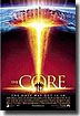 Core_title