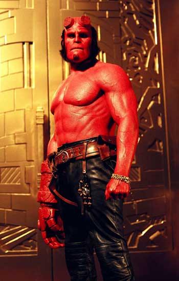 Hellboy_pic2
