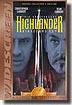 Highlander_title