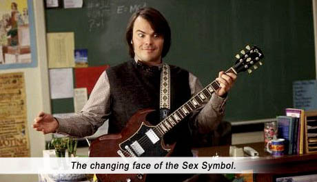 SchoolOfRock_caption1