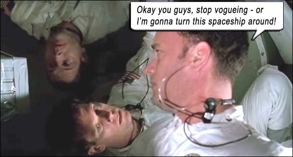 apollo13_cap2