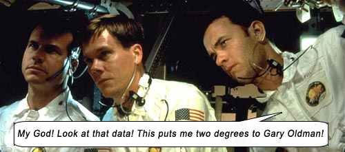 Apollo13_caption1