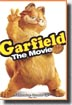 Garfield_title