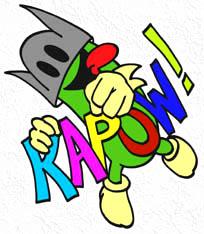 Poffy_BatmanAndRobin_kapow