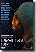 CapricornOne_title