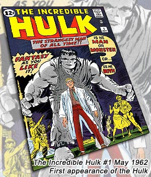 Hulk_cover1
