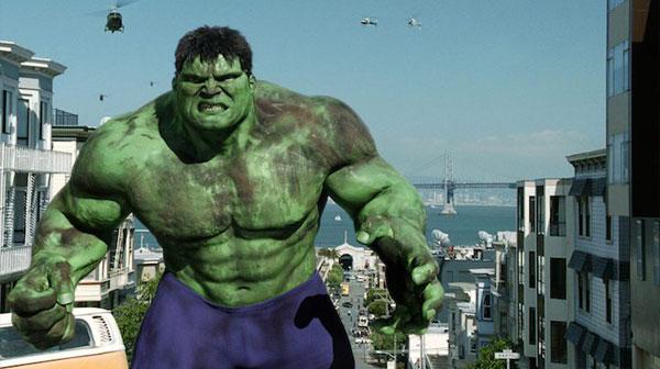 Hulk_pic3