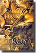 Troy_title