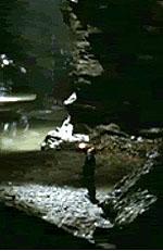 Batman_Bale-cave