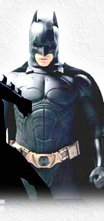 Batman_Bale-costume-colm