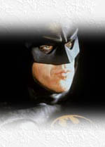 Batman_Keaton-Statement_colm