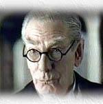 Batman_Keaton-butler_colm