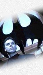 Batman_Keaton-logo_colm