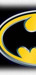 Batman_Keaton-opening_colm